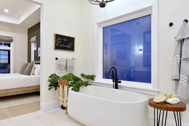 Kohler Lithocast Circ Bath