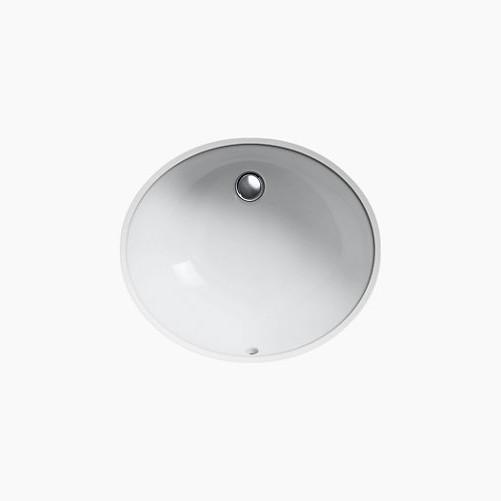 K2210-0 Caxton sink