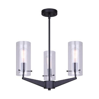 Joni 3 Light chandelier