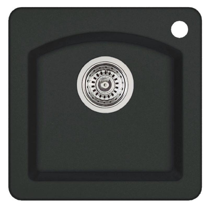 Blanco Diamond Mini sink